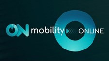ON Mobility Lisboa passa a evento online
